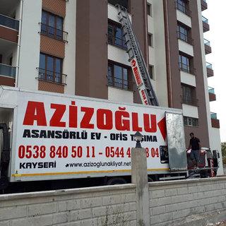 Azizoğlu Asansörlü Taşıma 2.jpg