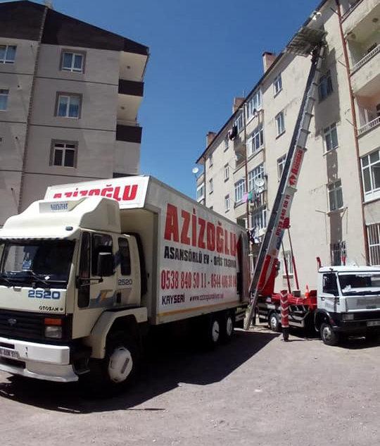 Azizoğlu Asansörlü Taşıma 1.jpg