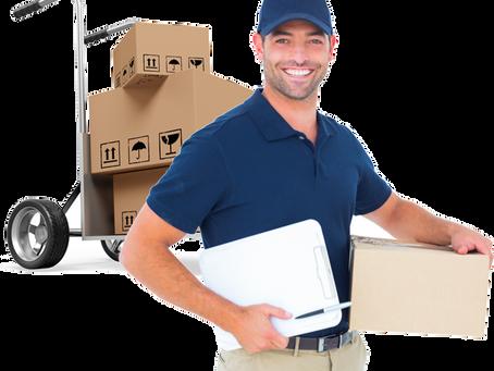 Kayseri eşya depolama    0352 221 18 75   Kayseri evden eve taşımacılık