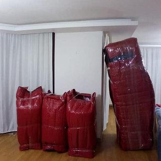 Kayseri Ev Taşıma