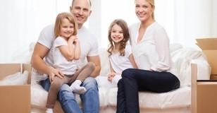 Kayseri erkilet evden eve nakliyat | 0538 840 50 11 | Erkilet asansörlü taşımacılık