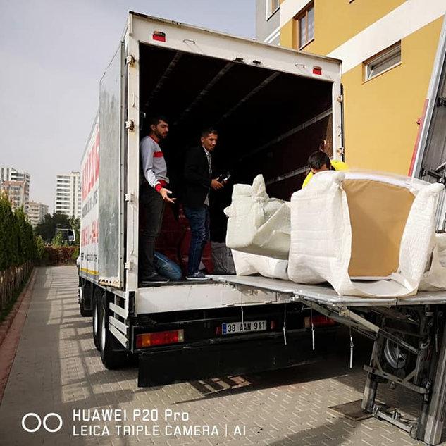 Azizoğlu Asansörlü Taşıma 4.jpg