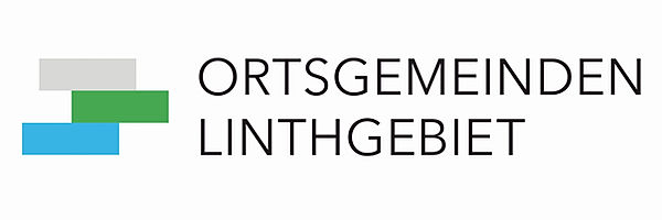 ortsgemeinden_linthgebiet_logo_cmyk.jpg