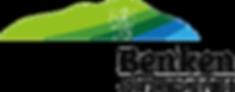 Logo-Benken-Ortsgemeinde_edited.png
