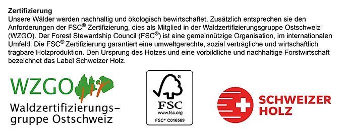 FSC Aussage.jpg