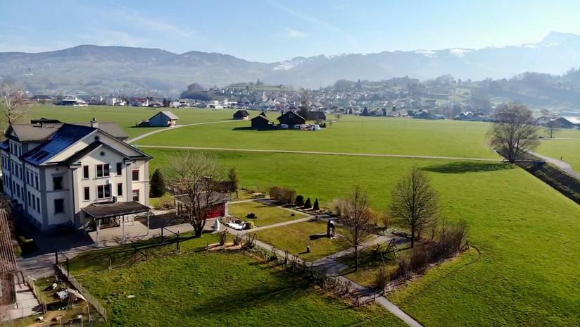 Altersheim2.jpg