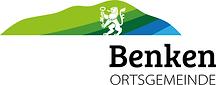 Logo-Benken-Ortsgemeinde.png