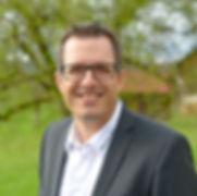ClaudioSchnider