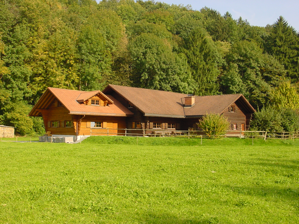 Forsthütte.png