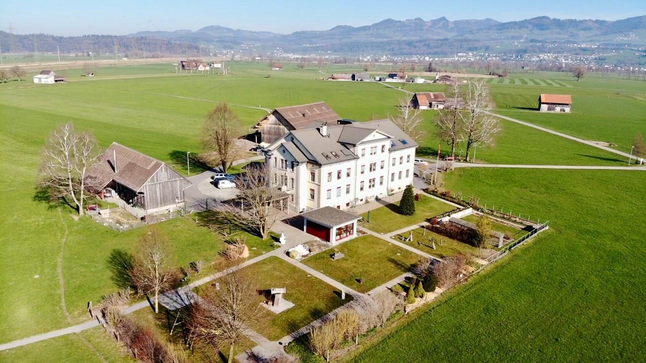 Altersheim