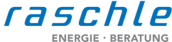 Logo-EnergieundBeratung-K.RaschleGmbH.pn