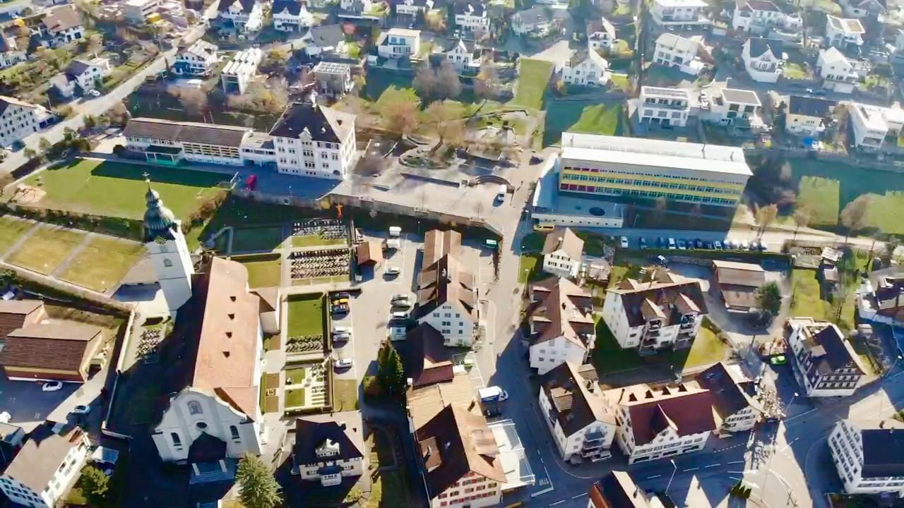 KircheSchule.jpg