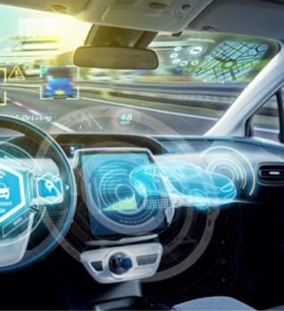 autonomous driving .png