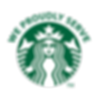 starbucks logo png trans back.png
