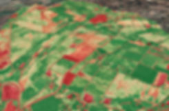Test2map_edited.jpg