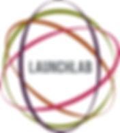 LaunchLab_Logo_FA.jpg