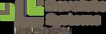 Logoupdate.png