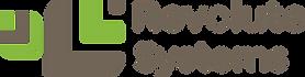 Revolute Logo.png