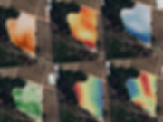 layers_edited.jpg