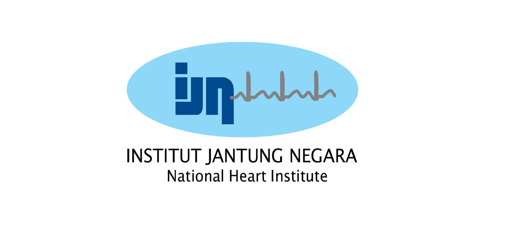 institut-jantung-negara.png