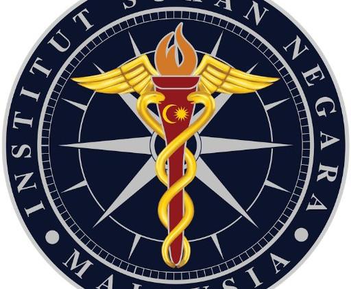 logo-baru-isn-1.jpg