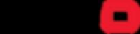 Revo_Technik_logo.png