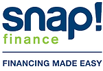 snap finance.png