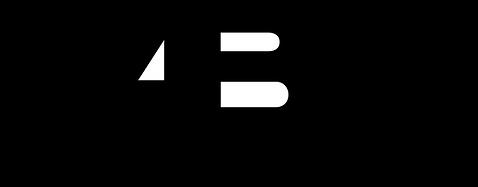 ABT_Logo_black.png
