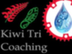 Kiwi Tri Coaching.jpg