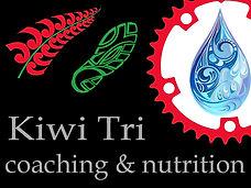 Kiwi Tri Coaching and Nutrtion  .jpg