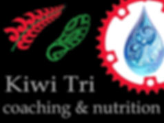 Kiwi Tri Coaching and Nutrtion  .jpg
