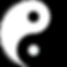 Tai-ji yin yang