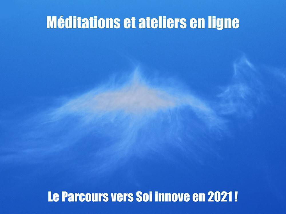 nuage innove 2021 méditation
