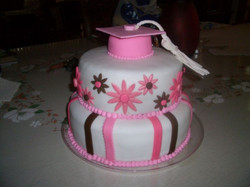 normal_daisy_cake