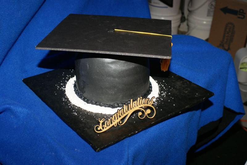 july_2010_cakes_423_op_800x535
