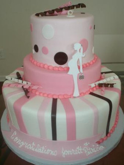 mod-baby-shower-baby-shower-cake-2386