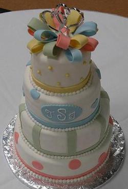 wedding-cakes-fayetteville