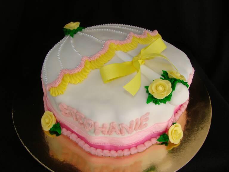 cakes_april_08_060