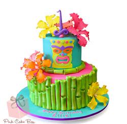 cake2201