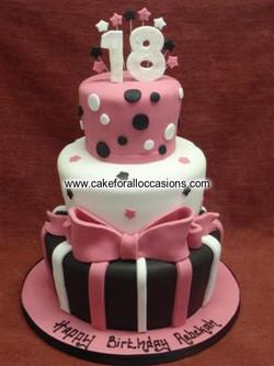 cake905