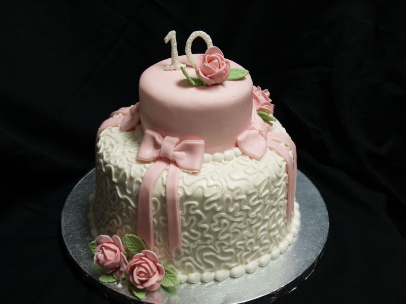 normal_Cake_pictures_144