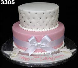 003305-2-Tier-Stacked-Birthday-Cake