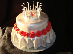 cakes_march_08_244