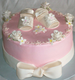 baby-shower-cakes