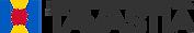 logo-kuntayhtyma.png