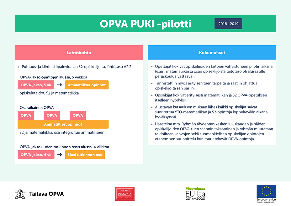 Taitava-Opva-PUKI-pilotti.png