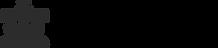 TaitavaOpva-logo-b-tiny.png