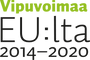 Vipuvoimaa-EU_lta-logo.png