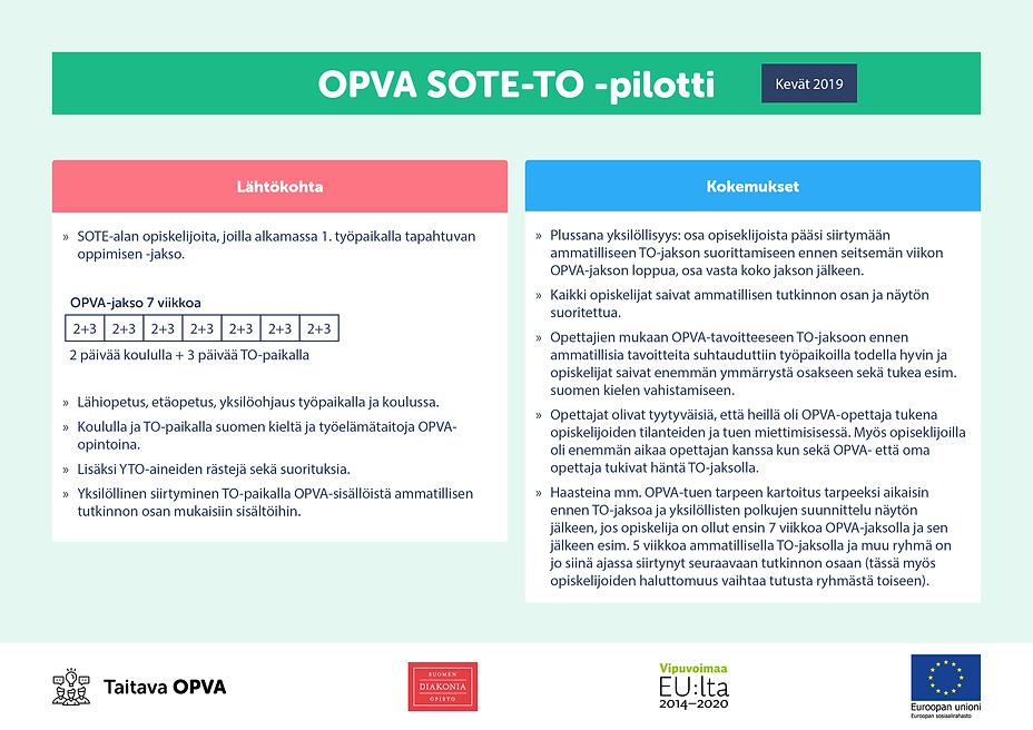 Taitava-Opva-SOTE-TO-pilotti.png
