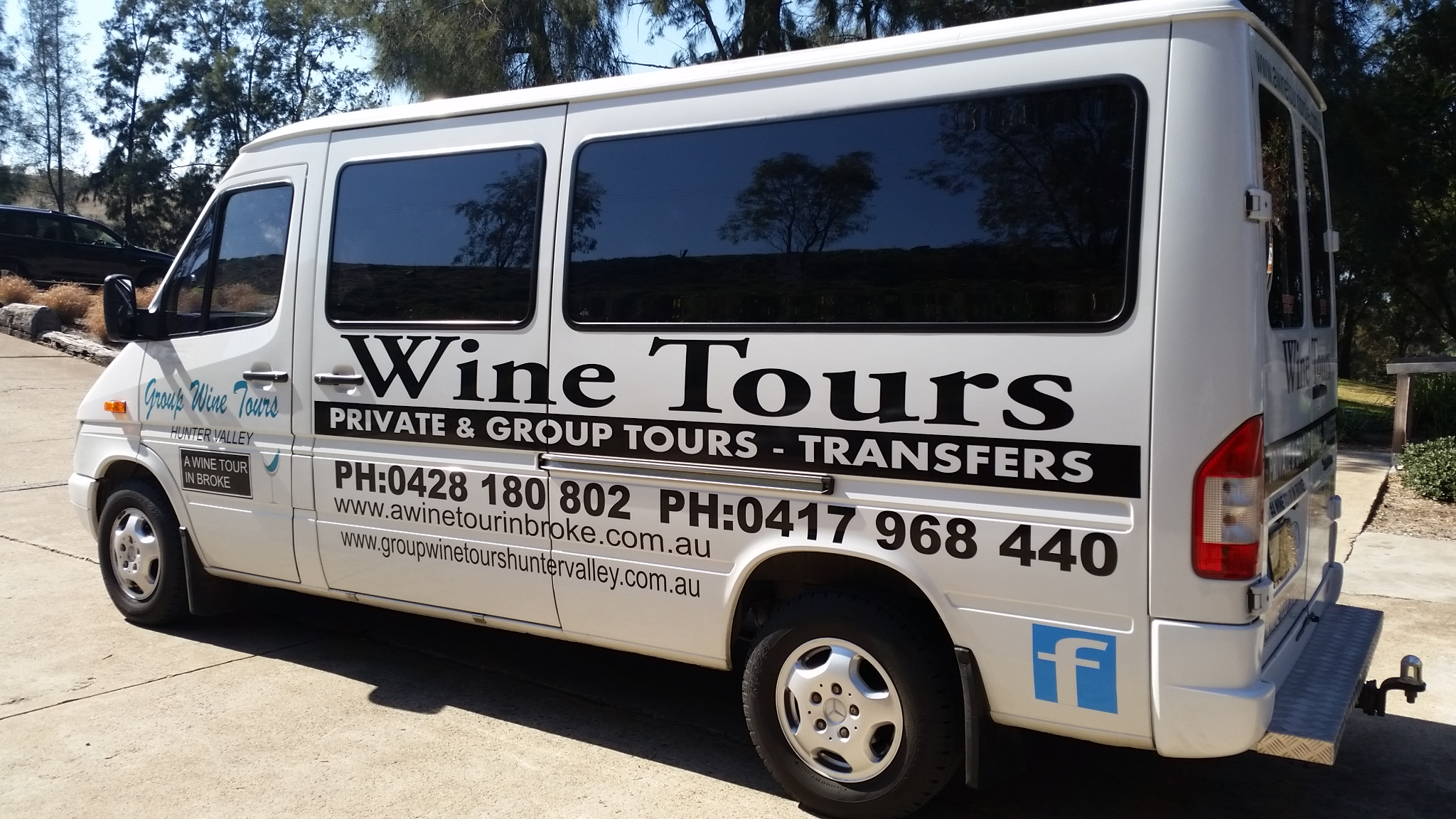 Tour Bus Side on.jpg